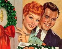 LMAO: These Vintage Christmas Ads Wouldn't Fly In Today's Politically Correct Culture