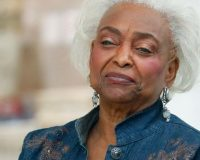 IT'S OFFICIAL: Sneaky Snipes RESIGNS Supervising Broward Co's Elections