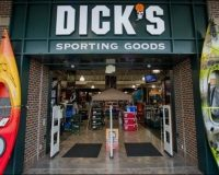 Dick's Embracing Of The Left's Gun Control Blather Was A BAD Move – Massive Shutdowns Coming