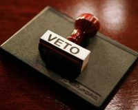 Hey NeverTrumpkins: Did You Hear What Kind Of Bills DJT Has Promised To Veto?