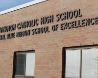 Credible Threat: Thanks To The 'Tolerant Left' Covington HS Closed Due To Safety Concerns