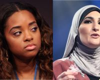 BOOM: Womens' March Leadership Denounced By High-Ranking Female Democrat For Their Antisemitism