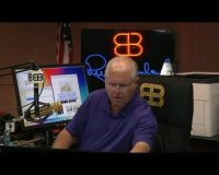 Rush Limbaugh: Trump's 'Positive Thinking' On COVID Is Backed Up By Data