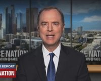Irony: 'Tailgunner Schiff' Gets BLASTED As Unfit By Republican Named … McCarthy