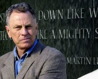Southern Poverty Law Center Fires Co-Founder Morris Dees Amidst Allegations Of Racism And Sexism