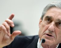 BREAKING: Mueller To TESTIFY Publicly – Here's The 411