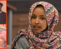 Was Ilhan Omar Married To Her BROTHER? – New Docs Shed Light On This SCANDAL