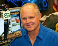 Rush Limbaugh Calls On Trump To Bring Out The Big Guns — Is He Right?