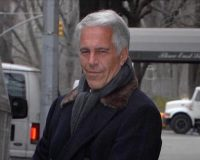 Rethinking Hell In Our 'Epstein Didn't Kill Himself' World