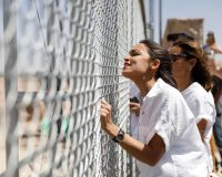 Nobel Prize Winner Shreds AOC's Concentration Camp Rhetoric With This Historical Truthbomb