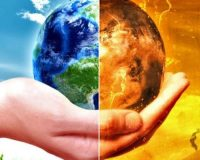 IT'S SCIENCE: Official Government Sources Give Climate Alarmists Some BAD News