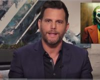 Dave Rubin's 'Joker' Review Takes The Hand-Wringing Lefties To TruthTown