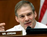 Jim Jordan Tweet Reveals Shifty Schiff's LATEST Draconian Impeachment Tactic — It's UGLY