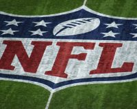 NFL Plans To Play 'Black National Anthem' Before Star Spangled Banner Before Games