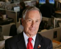 Mini Mike Bloomberg Dumping Millions Into Freeing Florida Felons So They Can Vote — But Is That Legal?