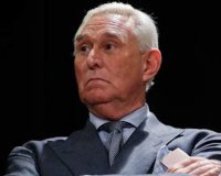 DOUBLE STANDARD: Trump Weighs In On The Roger Stone Guilty Verdict — Is He Right?