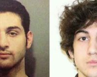 Boston Marathon Bomber Now Linked to 2011 Triple Murder