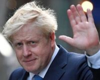 UK Elections: Boris Landslide FishSlaps British Globalist Elites… And It Wasn't Even Close