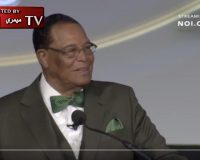 The Left Hates America: Farrakhan Calls Terrorists His 'Brothers', Ilhan Pushes Propaganda