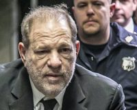 BREAKING: Harvey Weinstein Found GUILTY On 2 Of 5 Counts Of Sexual Assault — Here's The 411