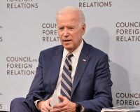 More Bad News For Biden As FBI Raids Relative's Business