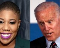 Hey CNN: Biden's Campaign Advisor Memory-Holed All Her MeToo Tweets — Is That News?