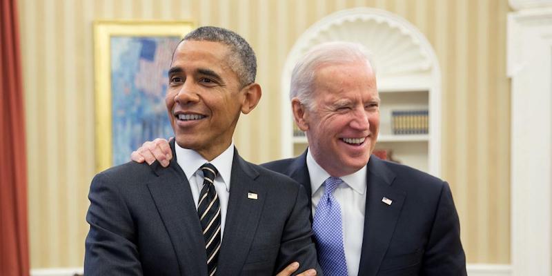 CUBANS TURNED AWAY: Biden Makes Mockery Of Refugee System… Just Like Obama Did