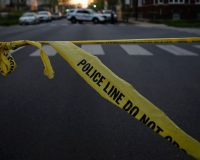 CHICAGO BLOODBATH: 82 Shot, 19 Fatalities In The Deadliest Weekend Of 2020