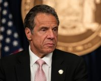 Cuomo Agency Reports Gov. Cuomo's Policy Didn't Cause NY Nursing Home COVID Deaths–Blames Healthcare Workers