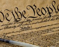 Sorry Liberals, But The Constitution's 3/5th Compromise Was NOT Racist