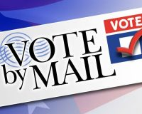 BUSTED Postal Worker Gets Caught Manipulating Absentee Ballot Requests