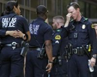 USE OF FORCE: New Demands Want Dallas PD To Introduce Dangerous New Restrictions