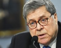 Shady Mueller Lawyer Tells DOJ Officials NOT To Cooperate With Barr Investigation