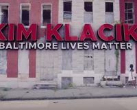 Baltimore Lives Matter: Kim Klacik's Campaign Ad 'The Plan' Fishslaps Liberals Into Orbit