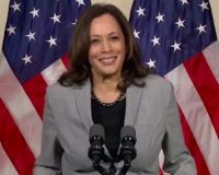 PANDERING FAIL: Kamala Harris's Rapper Problem–Snoop Dogg, Tupac, And The Notorious B.I.G.