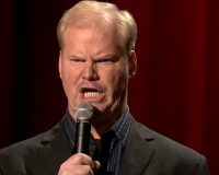 No, CNN: Jim Gaffigan's Anti-Trumpery Is NOT A Threat To The Right… Here's Why