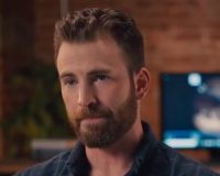 Chris Evans Took YEARS Building A 'Bipartisan' Political Website — Now He's Calling For A List Of Trump 'Enablers'
