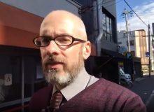 CORBETT REPORT Takes A BLOWTORCH To Lockdown Orthodoxy (VIDEO)
