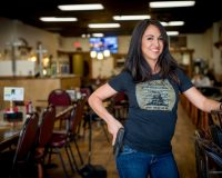 BADASS: Colorado GOP Congresswoman-Elect Wants To Carry Her Gun In The Capitol