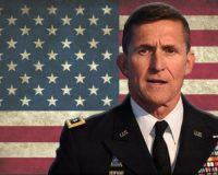 Trump Pardons General Flynn, Dishonest Leftist Media Is Predictably 'Outraged'