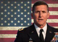 Trump Pardons General Flynn, Dishonest Leftist Media Is Predictably 'Outraged'