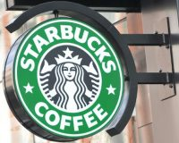 RELIGIOUS FREEDOM: Barista, Fired For NOT Wearing Political Message, Sues Starbucks