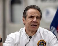 KILLER CUOMO: Staffers Testify Report Numbers Were Deliberately Fudged . . . And It Gets Worse
