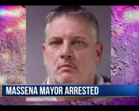 BUSTED: Dem Mayor Caught In Police Chase — After Throwing Crack Out Of His Window