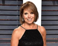LMAO: Katie Couric's Call For 'Deprogramming' MAGA Peeps Just Cost Her … Bigly