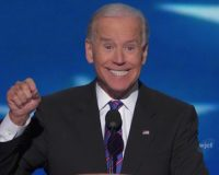 JOE'S AGENDA: Hurting Those He Claimed To Help… Right From Day One