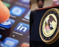 WTF? DOJ Charges Social Media Influencer With 'Election Interference' Over A 2016 Meme
