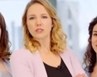 This International Women's Day Video About Modern Working Women Is Comedy Gold!