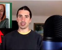 Bro Fact-Checks Psaki Over Bogus COVID Claim, Big Tech Shuts Him Down (VIDEO)