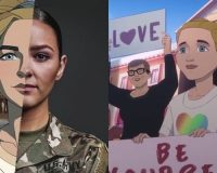 Now The U.S. Army Is Going 'Woke' In New Recruitment Ad (VIDEO)